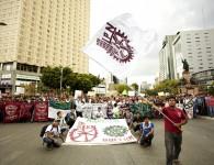 Protesta Politecnico_JOS_218