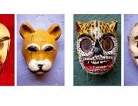 Casa De Las Mascaras_www.jaredosullivan.com_reprocess8