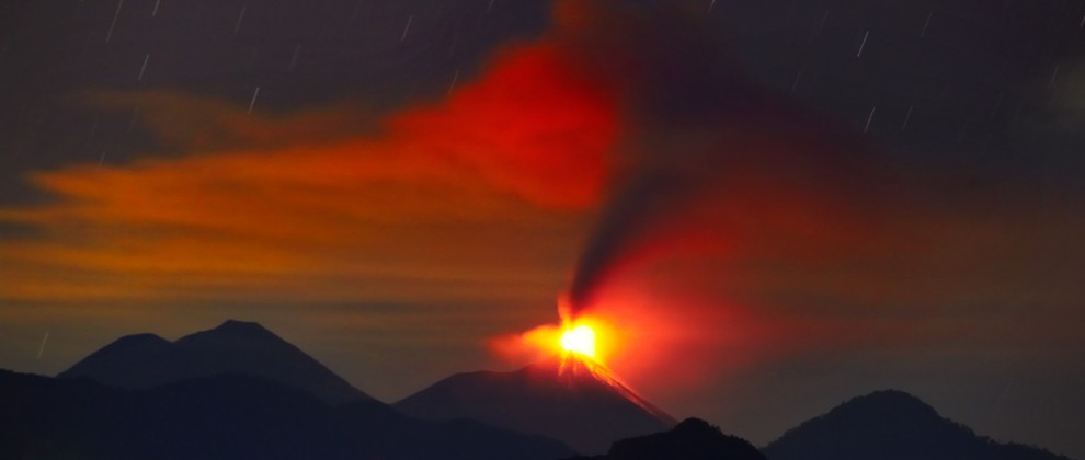 Volcan-De-Fuego_Guatemala