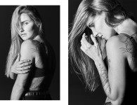 chloe-cox-portrait_www-jaredosullivan-com_template
